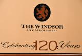 The Elegant Windsor Hotel in Melbourne
