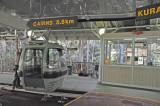 Intermediate Station