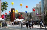 Arts Festival, O.C., CA