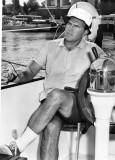 Gordon on THERMOPLYAE, 1964