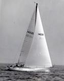 MIRAGE, 1972