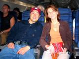 June 2005 - Oregon with Nancy Gilb