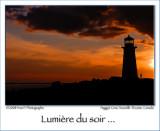 Nite Light (July 2008) ...