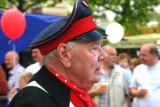 Schweizer Strassenfest