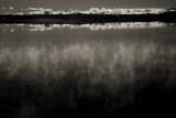 ICELAND :: DRAMATIC LANDSCAPES
