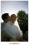 SOPHIE & JEROME • 05-07-08