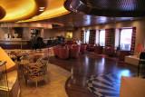 Noordam Ocean Bar