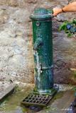 Fontaine de jouvance