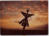 emeryville angel sculpture.jpg