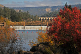 Fish ladder on Feather River.jpg