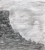 Strange-Rock