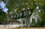 Williamsburg 185