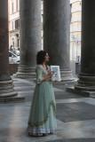 Do Come to the Opera