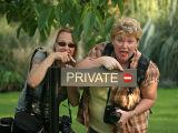 The Kew PBase Meet: A Latecomer's View