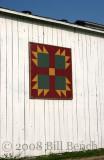 kentucky_quilt_barns