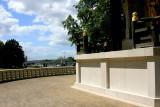Looking towards Albert Bridge