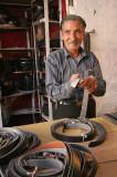 belt merchant