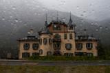 North Itly + Tirol Austria