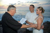 wedding_more2_(2).web..jpg