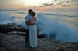 wedding_rocks_splash_wave.web..jpg
