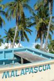 Malapascua Island and Cebu