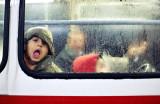 IVN-dpr-bus-orig.jpg