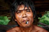 Andrewbdub-dpr-cigar-oct.jpg