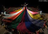 Joseph And The Amazing Technicolor Dreamcoat (2008)