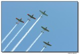 formation-3919-sm.JPG