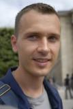 Sébastien - July 2008