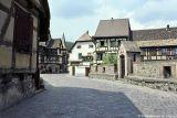 Kaysersberg - Le pont Fortifié (1514)