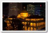 Legislative Council from HSBC