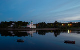 Russia, Pskov