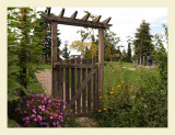 GardenGate7036.jpg