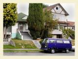 NeighborhoodScene7012.jpg