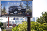 Billboard6449.jpg