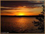 SunSet September 28 *