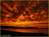 Fire In The Sky October 13 *