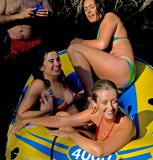 Caneiros 2008 (pre-calentamiento)