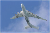 Avions / Airplane, Aircraft, Biplane