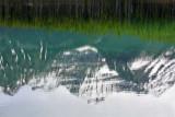 Reflections in Herbert Lake