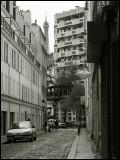 Soooo Paris...