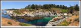 Point Lobos - California.jpg