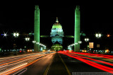 U.S. State Capitols