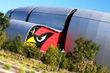 University of Phoenix Stadium - Glendale, AZ