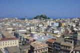 Kerkyra (Corfu Town)