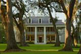 Houmas House(Plantation Home)