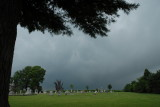 Pine Mound Cemetery