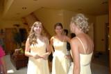 Emily, Ashley & Eva