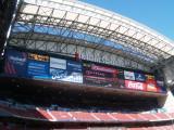 Houston Texans vs Cincinatti Bengals 10-26-2008